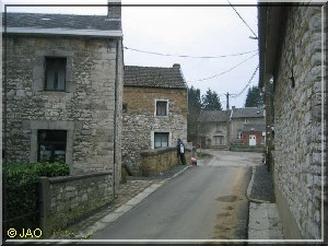 Vyle-et-Tharoul